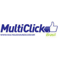 Logo of MultiClick