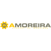 Logo of Amoreira