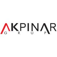 Logo of Akpinar Grup