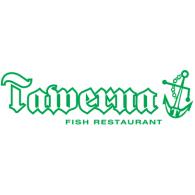 Logo of Tawerna Fish Restaurant