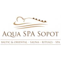 Logo of Aqua Spa Sopot