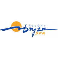 Logo of Hotel Bryza Jurata