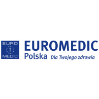 Logo of Euromedic Polska