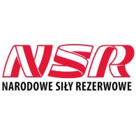 Logo of Narodowe Siły Rezerwowe