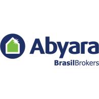 Logo of Abyara Brasil Brokers
