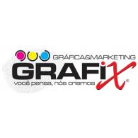 Logo of GRAFIX