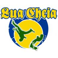 Logo of Lua Cheia