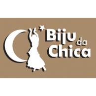 Logo of Biju da Chica