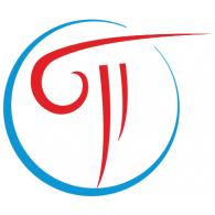 Logo of Ephesus In Turkey