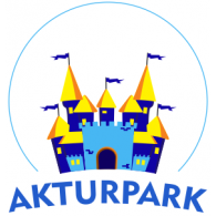 Logo of Akturpark