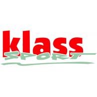 Logo of Klass Sport