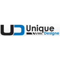 Logo of Unique Designe