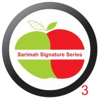 Logo of Sarimah Signature Series