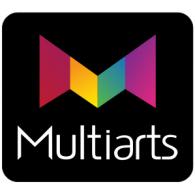 Logo of Multiarts
