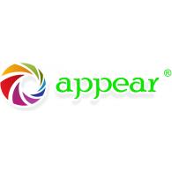 Logo of Appear