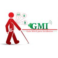 Logo of GMI