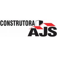 Logo of Construtora AJS