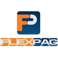 Logo of Flexpag
