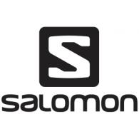Logo of Salomon