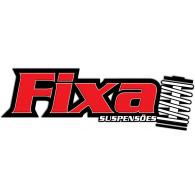 Logo of Fixa Suspensões
