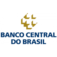 Logo of Banco Central do Brasil