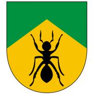 Logo of Ahja