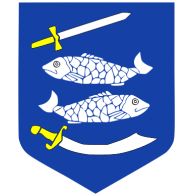Logo of Narva