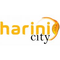 Logo of Harini City