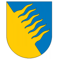 Logo of Kohtla-Jarve