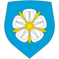 Logo of Viljandi