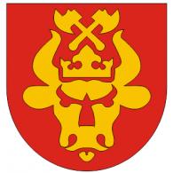 Logo of Vohma