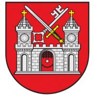 Logo of Tartu