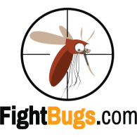 Logo of Fightbugs.com