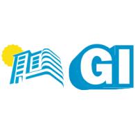 Logo of Grupo Inmobiliar SAS