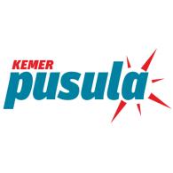 Logo of Kemer Pusula