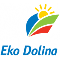 Logo of Eko Dolina