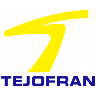 Logo of Tejofran