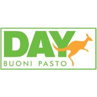 Logo of Day Pasto