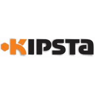 Logo of Kipsta