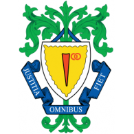 Logo of Dunstable Town FC