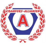 Logo of Kramfors-Alliansen