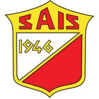 Logo of Stångenäs AIS