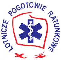 Logo of Lotnicze Pogotowie Ratunkowe