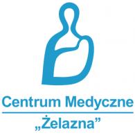 Logo of Centrum Medyczne Warszawa