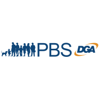 Logo of PBS Sopot