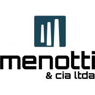 Logo of Menotti Cia Ltda