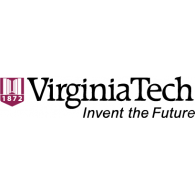 Logo of Virginia Tech
