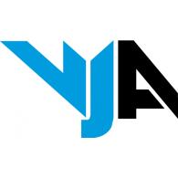 Logo of VJ ALEX