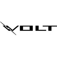 Logo of Volt