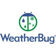 Logo of Weather Bug